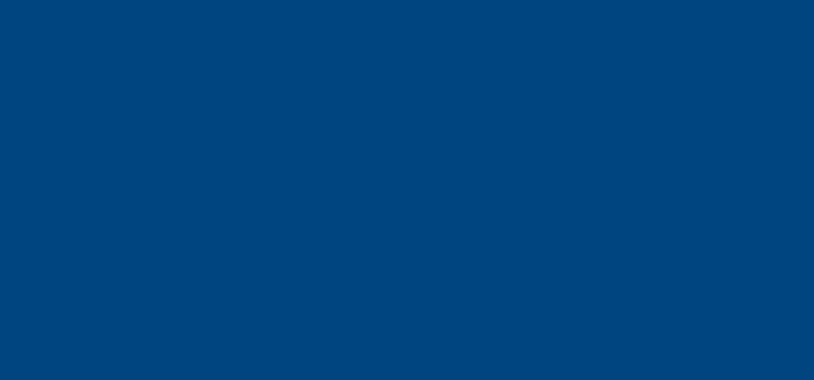 Steelyard Analytics, Inc.